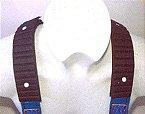 Padded_shoulder_straps