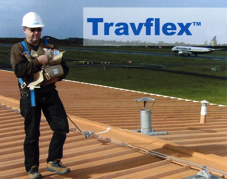 Travflex