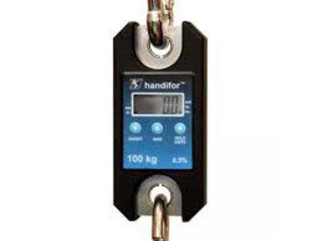 handifor-100-kg