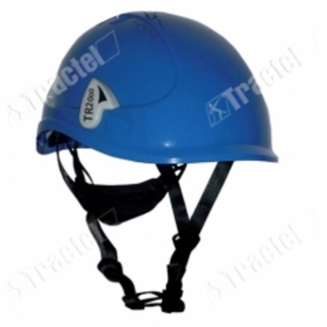 helmet-tr2000
