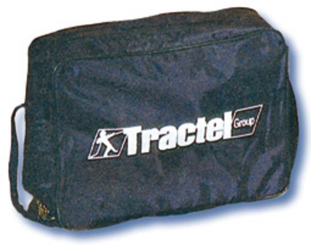 taska-tractel